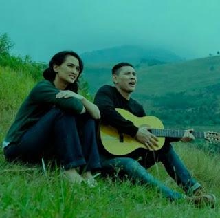 Lirik Lagu Siantar Rap Foundation - Pariban OST Pariban Idola Dari Tanah Jawa - The Movie