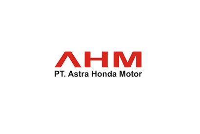Lowongan Kerja Astra Honda Motor Tahun 2021
