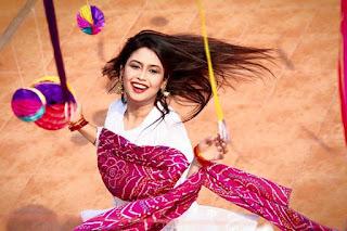 ashna habib bhabna happy