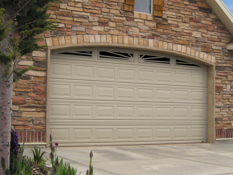 Garage Door Repair Bells Tennessee