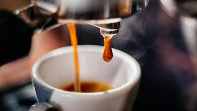 Serangan Panik, Gelisah Mungkin Tanda Anda 'Overdos' Kafein