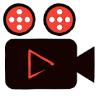 Download Whiteboard animation creator Android App
