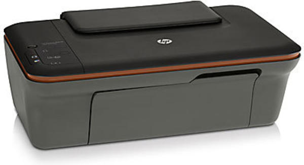 free download driver printer hp deskjet 2050 print scan copy