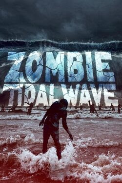 Zombie Tidal Wave Torrent Thumb