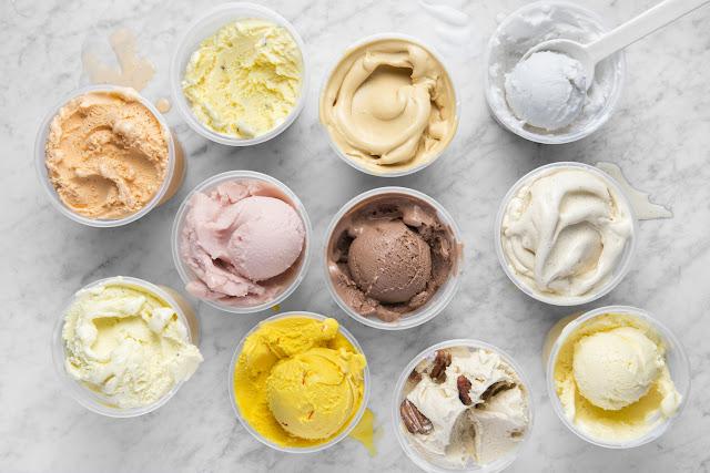 ice cream clipart image zoo