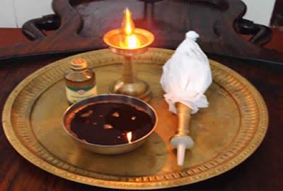 Pancha karma | The Five Ayurvedic Karmas | medical5