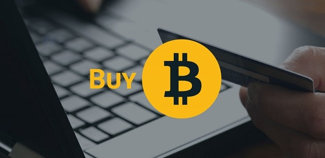 guide buying bitcoins