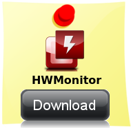 DominioTXT - HWMonitor