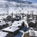 Karabayır Mahallemiz Hakkında