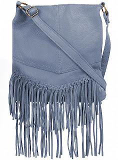 zenske-torbe-sa-resama-008