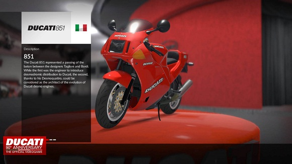 ducati-90th-anniversary-pc-screenshot-www.ovagames.com-1