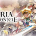 ARIA CHRONICLE | Cheat Engine Table v1.0