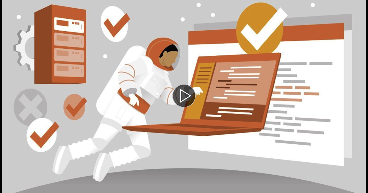 New Course!  Postman Essential Training
