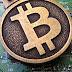 حصري طريقة ربح البيتكوين Bitcoin مجانا 1000 ساتوشي في الدقيقة + ربح زوار لموقعك 2016