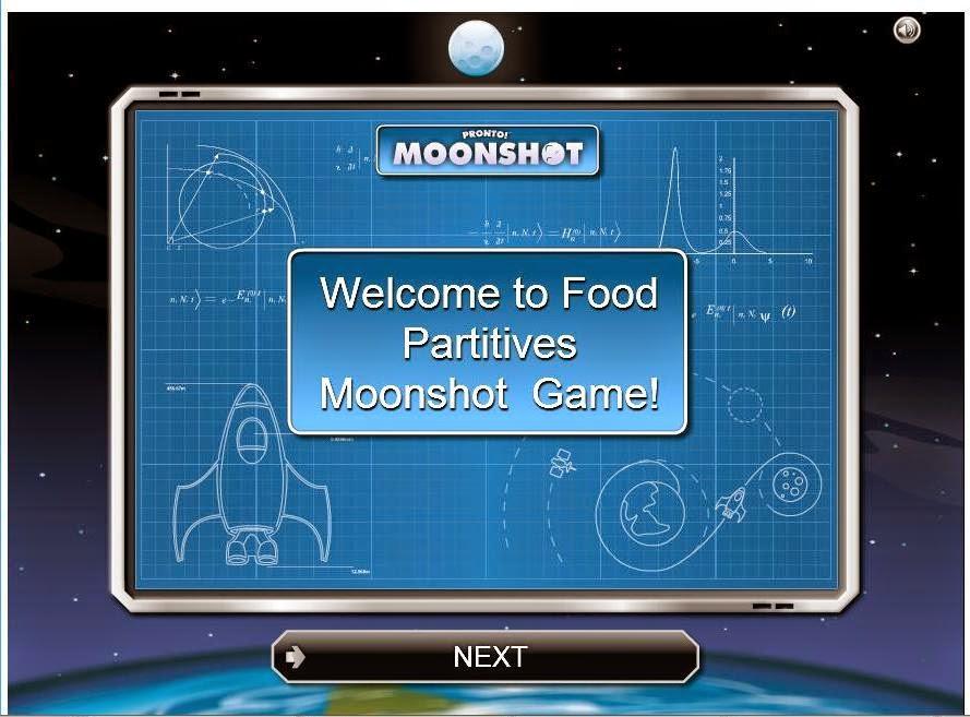 http://www.eslgamesplus.com/food-partitives-esl-fun-game-food-quantities-game/