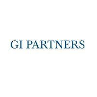 GI Partners's Logo