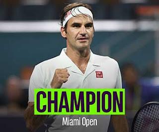 https://1.bp.blogspot.com/-5BrVhJcMSOU/XRfQUlL86kI/AAAAAAAAGk0/VlgQAZqyDhsUWG33n8qv7gWYGtsNeoKfACLcBGAs/s320/Pic_Tennis-_0105.jpg