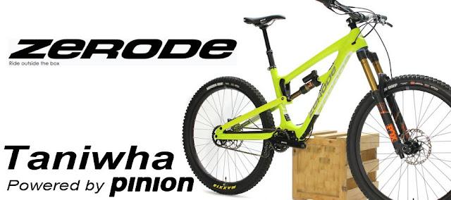 http://bikezenter.blogspot.com/2016/06/zerode-taniwha-enduro-carbono-y-pinion.html
