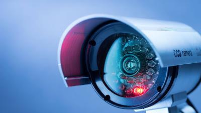¿Qué es una cámara IP y cómo funciona?