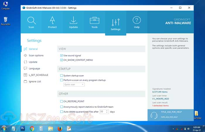 gridinsoft anti-malware download, gridinsoft anti-malware review, gridinsoft anti-malware full, gridinsoft trojan killer download, virus, trojan, malware, spyware, adware, threat scanner and cleaner download