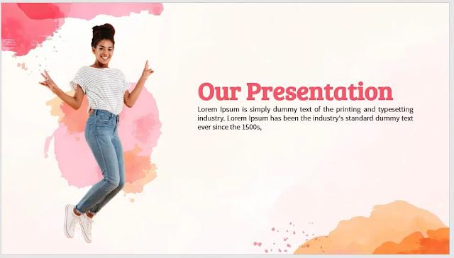 Cara Menghilangkan Background Gambar Di Powerpoint Terbaru