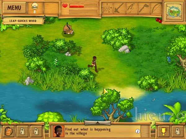 The Island 2 (2)