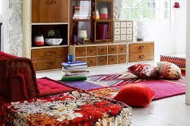 5 desain ruang keluarga minimalis ala super nyaman