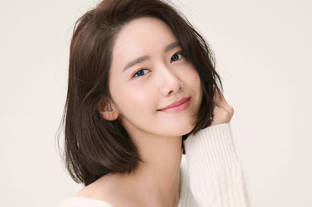 Yoona SNSD Dikonfirmasi Akan Main Drama Bareng Hwang Jung Min