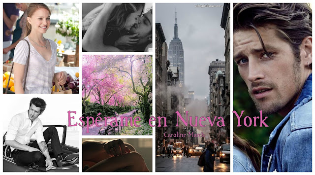 esperame-nueva-york-caroline-march