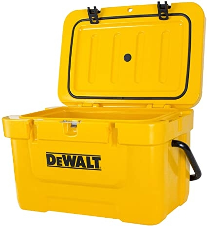 Best Top 8 coolers equivalent to Yeti coolers