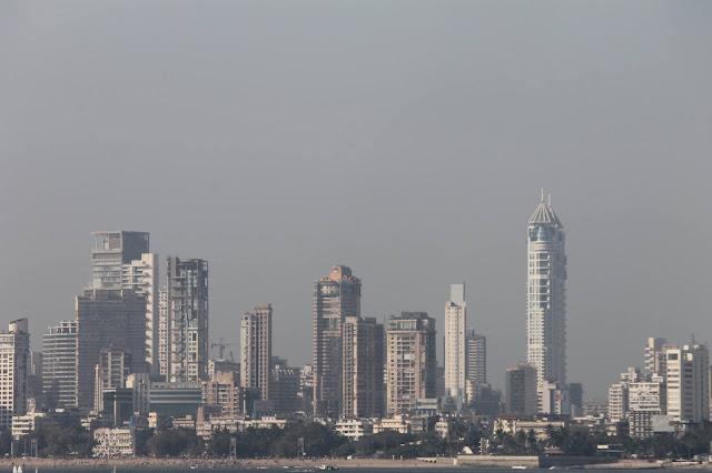 gaming companies in mumbai