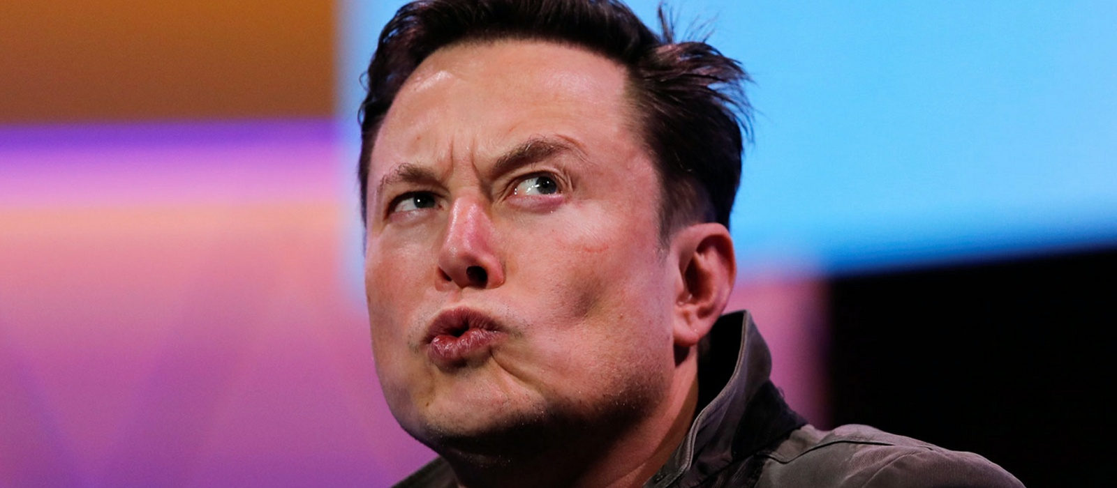 Elon Musk told which games he considers the best for Halloween
