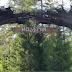 Hồ sơ số 16: Helvetinjärvi, Phần Lan