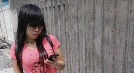 Mengapa Wanita Lebih Memilih iPhone ketimbang Android?