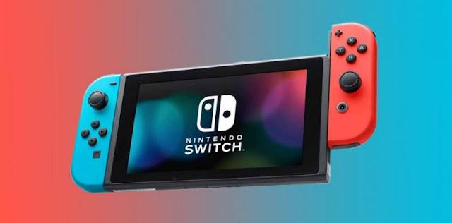 Nintendo no cobrará suscripción a Switch Online a los juegos Free2play