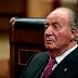 ¿Puede el rey Juan Carlos I ser juzgado tras abandonar España?