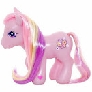 My Little Pony Fluttershy Rainbow Ponies Bonus G3 Pony