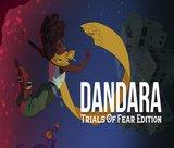 dandara-trials-of-fear-edition
