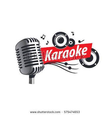 malayalam devotional karaoke mp3 free download