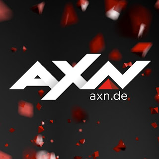 AXN Deutschland Frequency On Astra 19E