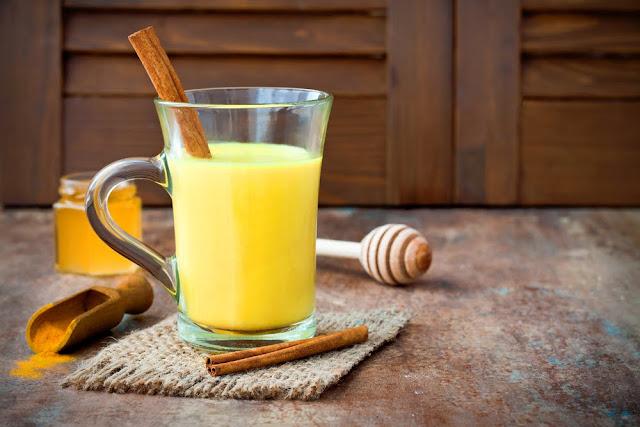 8 Manfaat Kunyit Untuk Kesehatan Tubuh