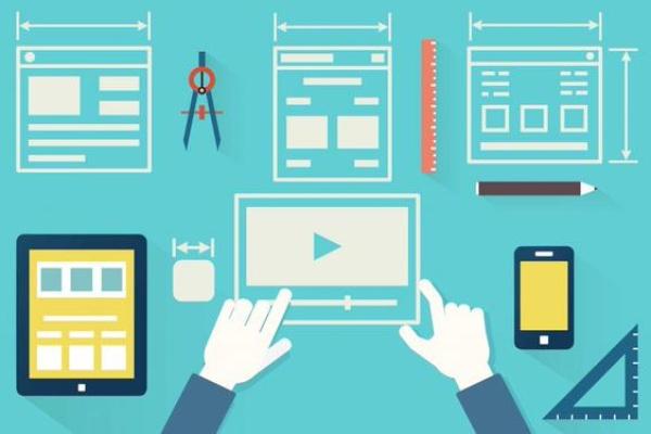 9 tecnologias e linguagens para desenvolver sites incríveis