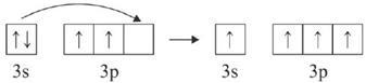 ion senyawa AlCl4