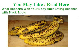 http://www.healthocean.in/2015/12/what-happens-with-your-body-after.html