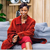 """Yes I Want To Be Brenda Fassie,"" Admits Nomuzi"