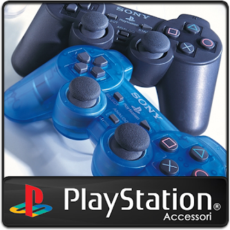http://www.playstationgeneration.it/2010/08/acessori-e-periferiche-playstation.html