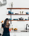 4 General Tips In The Kitchen