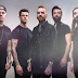 "Memphis May Fire Releases Video for ""This Light I Hold"" feat. Jacoby Shaddix"