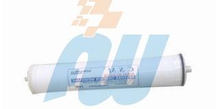 Membran RO   CSM RE 8040