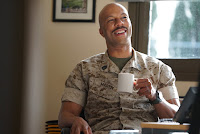 Common in Megan Leavey (3)
